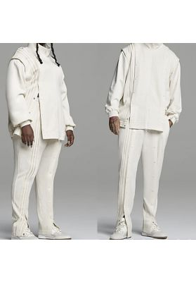 Icy park - track pant