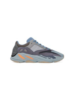 Yeezy Boost 700 | Carbon Blue | Size's 4-10 US | Pre-Order