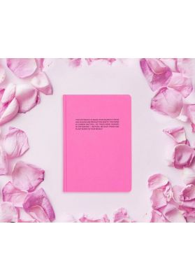 PANGAIA |flamingo Tree free notebook