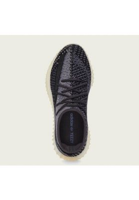 Yeezy BOOST 350  CARBON  pre order