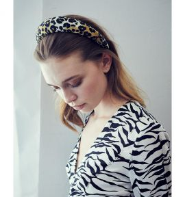 Tigermood Headband