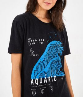Farm Aquarius T-Shirt