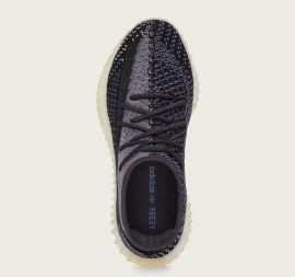Yeezy BOOST 350 |CARBON |pre order